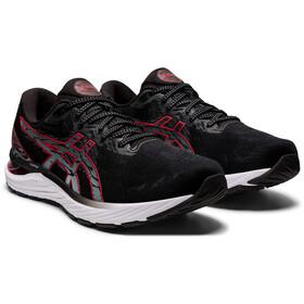 asics Gel-Cumulus 23 Shoes Men, zwart